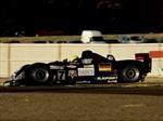 Porsche TWR WSC-95, 1996