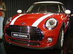 Top 10: Nuevo MINI Cooper