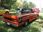 Dodge Dude (1970-1971)