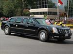 Cadillac One - La Bestia