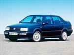 Volkswagen Jetta/Vento (MK3 - 1992-1999)