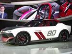 Top 10: Nissan IDx Concepts