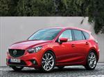 Top 10: Mazda 3 2013