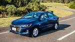 Chevrolet Onix y Onix Plus 2020