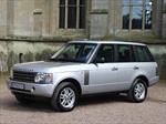 Range Rover (3ra Gen.) - 2001