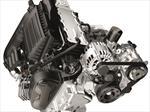 Top 10: Volkswagen 1.4 TSI