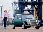 Top 10: Austin Mini