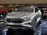 FIAT Fastback Concept