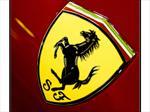Top 10 los escudos más emblemáticos: Ferrari