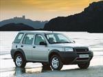 Land Rover Freelander - 1997