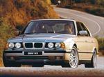 BMW M5 E34S/E34/5S (1988)