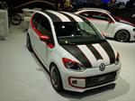 ABT Volkswagen Up!  Ginebra 2012