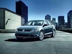 Volkswagen Jetta/Vento (MK6 - 2011-2018)