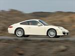 Porsche 911 (2005-2011)