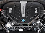 Top 10: BMW Twin Turbo Diesel