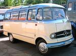Mercedes-Benz L319