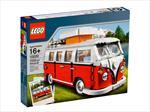Top 10: Lego