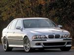 BMW M5 E39S (1998)