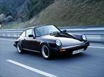 Porsche 911 (1974-1989)