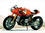 BMW Concept Ninety -2013-