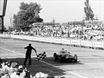 Nürburgring, los mitos