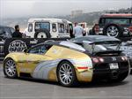 Gumball 3000 (Itinerante)