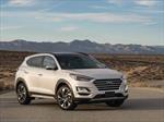 Hyundai Tucson se renueva