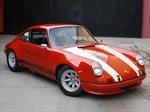 Porsche 911 727 STR 001