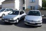 Peugeot 106-306/Serie 200