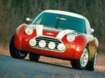 Mini ACV 30 -1997-