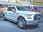 Top 10: Ford F-150