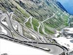 Top 10 : Stelvio Pass (Italia)