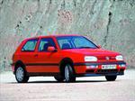 Volkswagen Golf GTI Mk3 - 1991