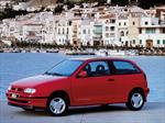 SEAT Ibiza Segunda Generación (1993-2002)
