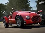 Ferrari 166 Inter Sport 1948