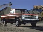 1987: Más torque y menos consumo