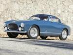 Ferrari 250 Europa GT Alloy 1955