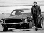 Ford Mustang Bullitt, el original
