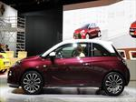Top 10: Opel Adam 2013