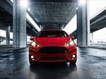Top 10: Ford Fiesta ST 2014
