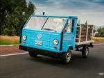 VW Pick-ups: Hormiga
