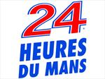 24 Horas de Le Mans (Francia)