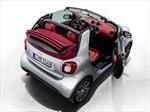 Smart ForTwo Cabrio by Brabus Edition #2