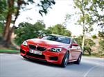 BMW Serie 6 restyling
