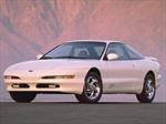 Ford Probe/Mustang