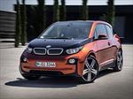 Top 10: BMW i3