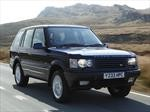 Range Rover (2da Gen.) - 1994