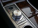 Perilla del Jaguar XF