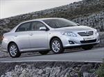 Toyota Corolla 10ª generación -2006-2013-