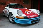 """Porsche 911 """"277"""""""